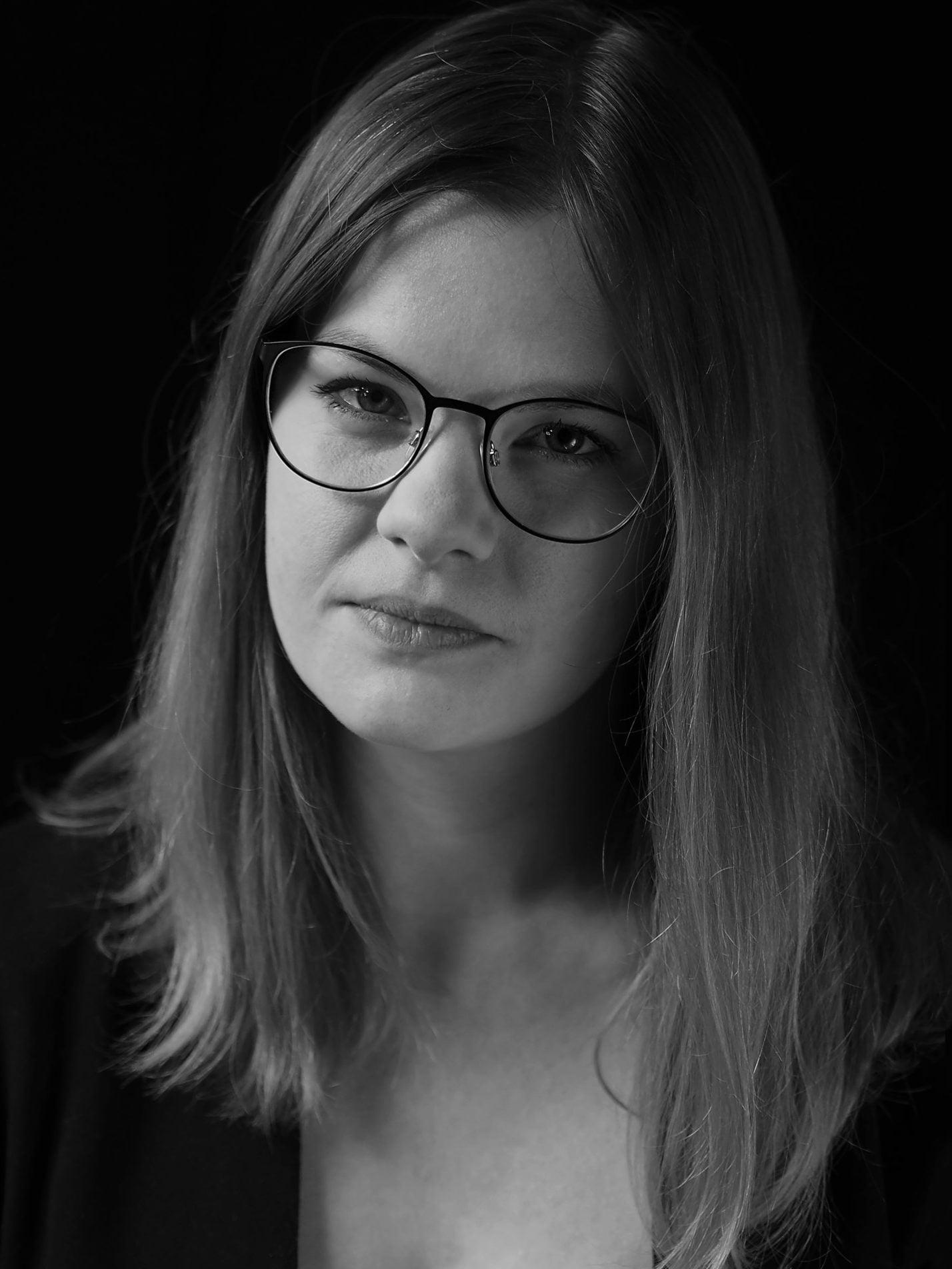 Katarzyna Mamzer