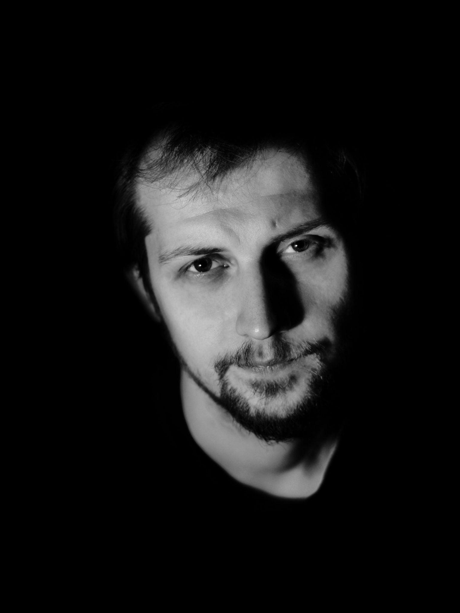 Krzysztof Kołodziński