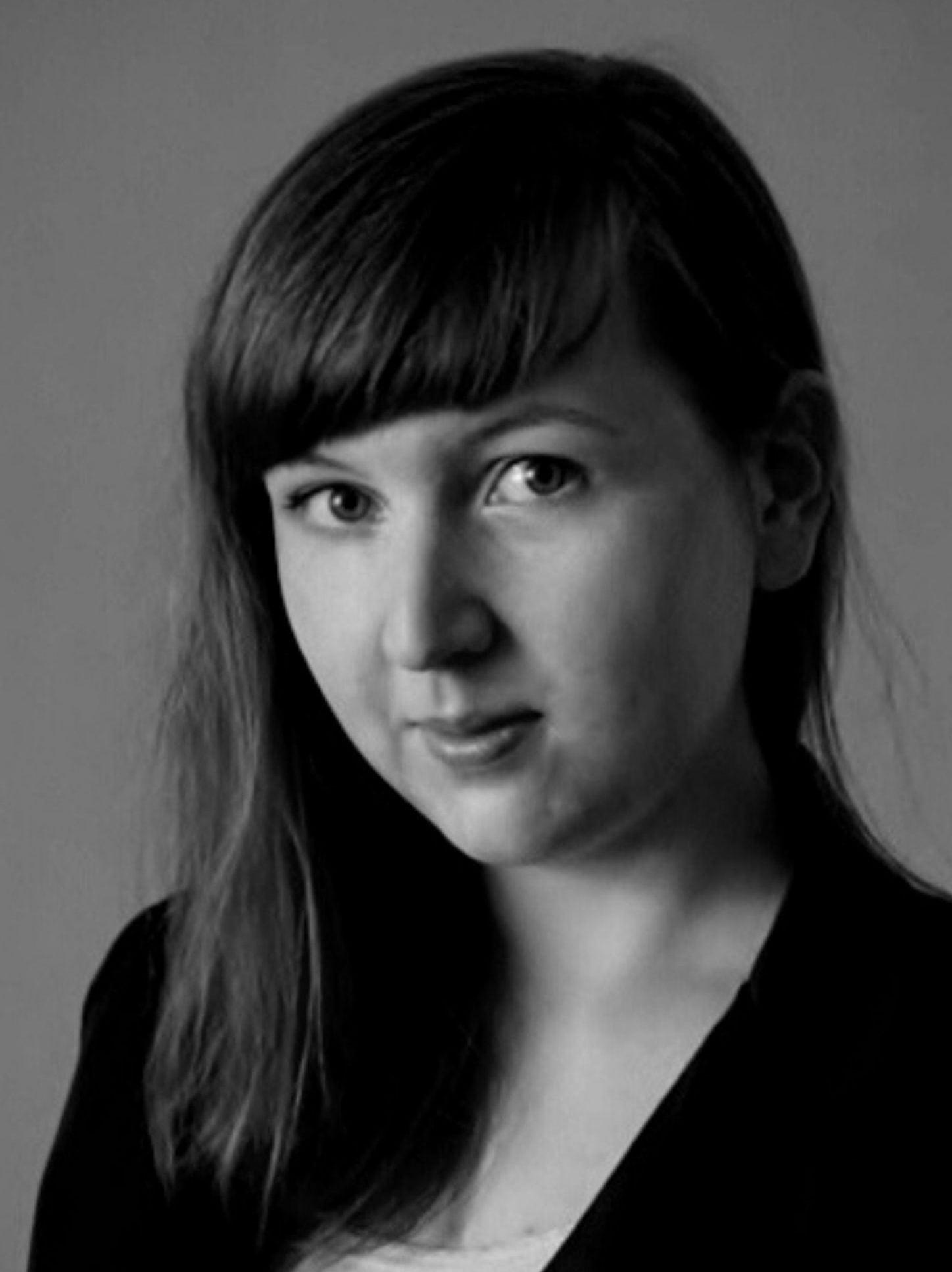 Małgorzata Furtak