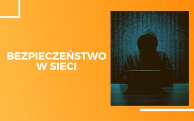Bezpieczeństwo w sieci – czy jest możliwe?